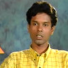 Video Testimony of Healing and Hope from Hyderabad thumbnail image